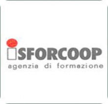 Isforcoop